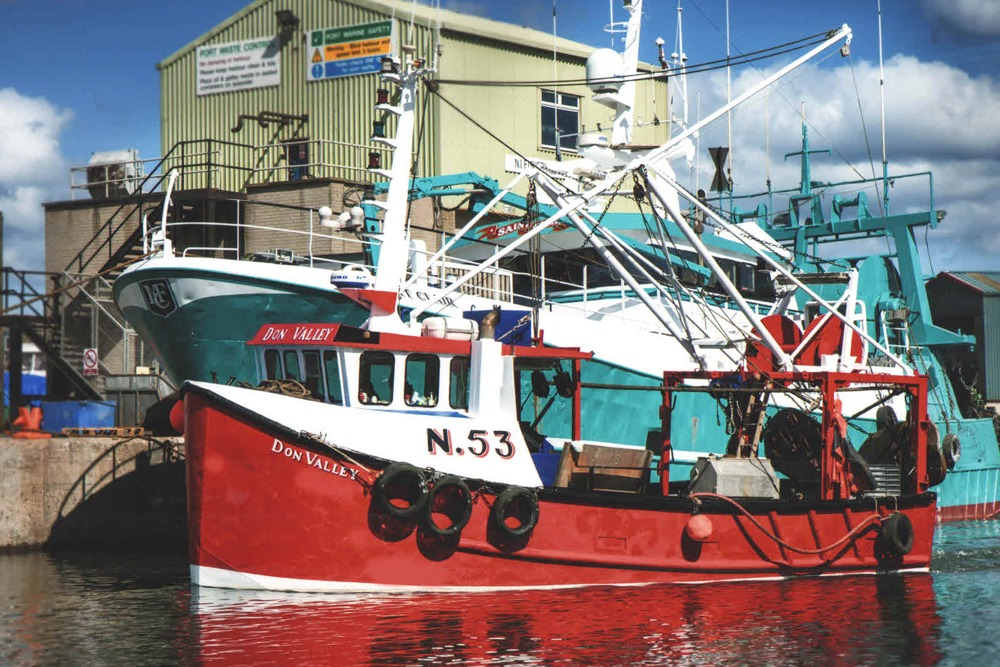 boat_2222