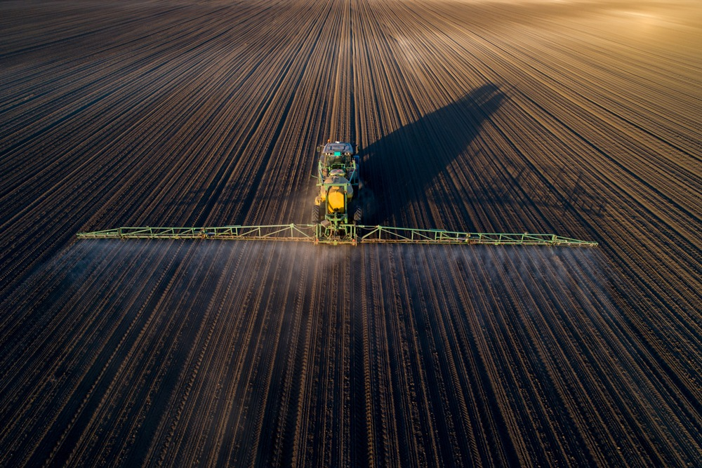 crops_2